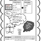 Free! Prefixes & their Roots.... two-page introduction to common prefixes; what they are and how to add them to roots.  There is an anchor chart and an activity page