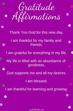 How to Practice Gratitude — Saved By Grace Coaching Gratitude Challenge, Gratitude Quotes Thankful, Gratitude Journal Prompts, Practice Gratitude, Attitude Of Gratitude, Prayers Of Gratitude, Christian Affirmations, Positive Affirmations Quotes, Self Love Affirmations