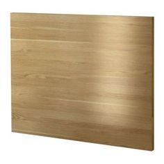 Cabeceros de cama de IKEA: tipos y cómo elegirlos: Cabeceros de cama de madera que puedes elegir en IKEA