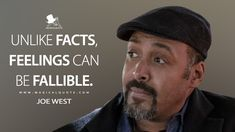Joe West: Unlike facts, feelings can be fallible. Tv Show Quotes, Movie Quotes, The Flash Quotes, Teenage Girl Room Decor, Superhero Tv Shows, Magical Quotes, Funny Disney Memes, Supergirl And Flash, Dc Movies