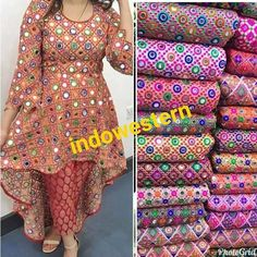 DRESS STYLE code store Office casual women Kurtis Modern dresses for wedding guests Fashion essay song style definition plant Learn Quran translation Quran Quran. Pakistani Dress Design, Pakistani Dresses, Indian Dresses, Dress Neck Designs, Saree Blouse Designs, Indian Designer Outfits, Designer Dresses, Designer Kurtis, Garba Dress
