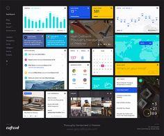 dashboard-ui-elements