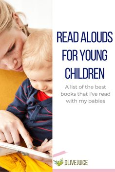 My Favorite Read Alouds for Toddlers Good Books, Books To Read, My Books, Grouchy Ladybug, Nonsense Words, A Wrinkle In Time, Adventures In Wonderland, I Love Reading, First Novel