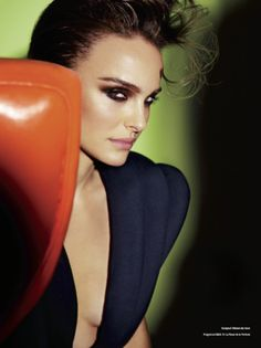 e8c5d99a832c Many of the sites have huge number of collection of hot pictures of Sexy  Natalie Portman which you can easily search and enjoy. Natalie Portman is a  famous
