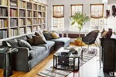 Image result for interior design queenslander grey sofa