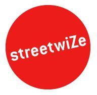 Streetwize, 4 street skills