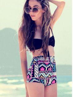 ¡El bikini perfecto existe!