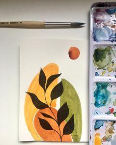 Thank you cards, any occasion card, soon available on my Etsy shop! #silvia.creativestudio #watercolorcards #thankyoucards #notecards #floralcard #mattecolor #handmadecards #handmadewithlove #etsycards #etsyshop #etsyuk #etsygermany