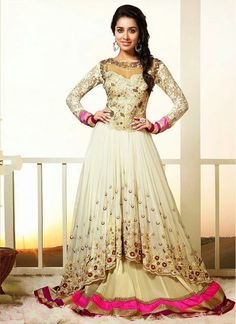 Shraddha Kapoor in Ankle Length Anarkalis,Anarkali,Anarkali suits,Anarkalis,Designer Anarkali Suits,Fashion 2014,Floor Length Anarkali,Long Churidar Suits,Shraddha Kapoor  #Anarkali #Anarkalisuits #Anarkalis #DesignerAnarkaliSuits #Fashion2014 #FloorLengthAnarkali #LongChuridarSuits #ShraddhaKapoor