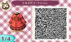 Clothing CardCaptor Sakura ( Sakura's costumes, Li, school uniform)