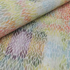 Portuguese cork fabric, Printed pattern on white cork / Cork Sheet, Cork Fabric, Cork Crafts, Brass Color, Leather Cord, Portuguese, Printing On Fabric, Print Patterns