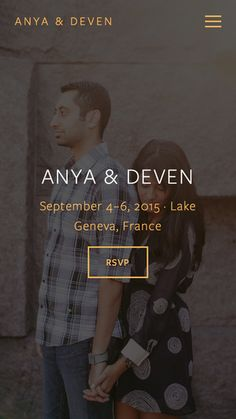 Anya Website for Wedding or Personal Brand Lake Geneva, Personal Branding, Website Template, Management, Templates, Wedding, Design, Valentines Day Weddings, Stencils