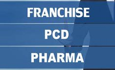 Mandevis Pharma established itself as a vibrant marketing organization & now proudly is one of the leading pharmaceutical companies in India. The Company is backed by a team of professional's takes complete responsibilities & dedication in Human Health Care.  If anyone is interested in taking pcd pharma franchise in India  and pharma franchise , Contact now:  8968606303, 8968605303, 7009906304.
