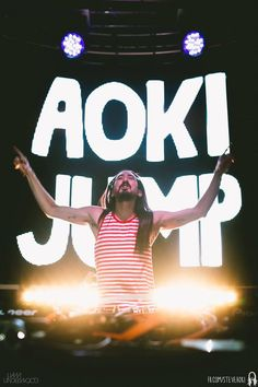 steve aoki Edm Music, Dance Music, Lps, Dj Steve Aoki, Collateral Beauty, Daft Punk, Dubstep, House Music, Electronic Music