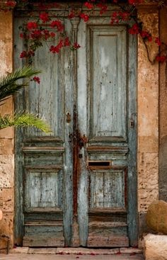 Thanks...rustic pleasures awesome pin