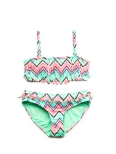 Want this tribal swimsuit so bad