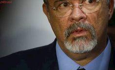 Governo Federal enviou Forças assim que ES pediu ajuda, diz ministro Raul Jungmann