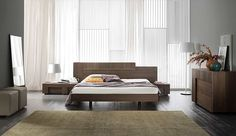Rossetto Air Bedroom Sets T422601345010