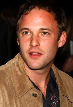 Brad Renfro 1982 - 2008 (Age 25) Died from Heroin overdose
