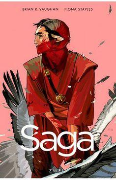 Album: Saga 2