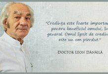 Alba, Quotes, Author, Quotations, Quote, Shut Up Quotes
