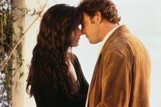 Love Sandra's hair in this movie.