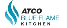 Zucchini pineapple bread from the ATCO Blue Flame Kitchen