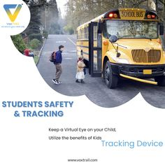 Keep a virtual eye on your child with GPS Tracking device by Voxtrail. Its advanced technology helps you to get real time updates of your child's location & to get safety alerts with an SOS button . Gps Tracking Device, Child Safety, Your Child, Children, Kids, Technology, Eye, Button, Students