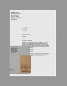 // Printdesign UNARC My Vacuum Cleaner - My Best Friend A Vacuum cleaner is a labor saving device. Layout Design, Web Design, Graphic Design, Letterhead Design, Resume Design, Editorial Layout, Editorial Design, Corporate Design, Postcard Layout