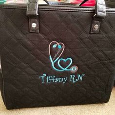 If You Don T Know Now Thirty One Just Released