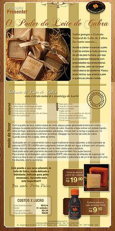 A Casa Do Sabonete                                                                                                                                                                                 Mais Perfume, House Smells, Spa Gifts, Handmade Soaps, Bath Salts, Soap Making, Diy And Crafts, Moisturizer, Essential Oils