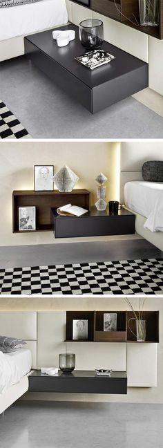 Basement Bedroom Ideas Basement Bedroom Pinterest Bedroom