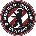 1966, Berliner FC Dynamo, Berlin Germany #BerlinerFCDynamo #Berlin (L3642)