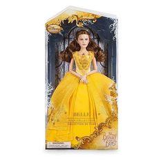 Belle's box stock pictures #lumiere #dollcollector #disneyprincesses #belle #dollcollection #dfdc #limitededitiondisneydoll #disneylego #paigeohara #disneydolls  #dolllover #tockins #labellaelabestia #beast #bellaybestia  #beautyandthebeastlive #disneystore #disneycollector  #gaston #animatorsdoll#disneydolls #disney #hasbro #doll #disneystore #disneycollector #dolllover #beautyandthebeastliveaction #batbla #labatb #emmawatson #batb2017 #beautyandthebeast2017