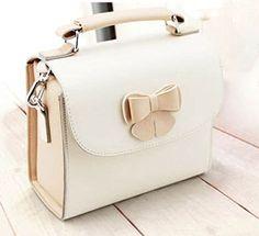 Fashion Camera Case Bag for Fujifilm Polaroid Instax Mini8 90 50 7s 25s Beige Hengyun http://www.amazon.com/dp/B00KHO0G26/ref=cm_sw_r_pi_dp_teiMub0VTZ0BA