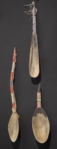 Native american/Indian on Pinterest | Sioux, American Indian Art and ...