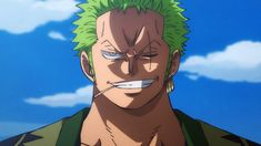 One piece shared by Naho on We Heart It One Piece Manga, One Piece Drawing, Zoro One Piece, One Piece Ace, One Piece Pictures, One Piece Images, Anime Fight, Anime Demon, Roronoa Zoro