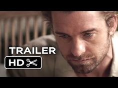 Out of the Dark Official Trailer hd video horror movie 2015 release date  Scott   Julia