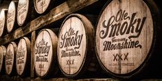 Ole Smoky Moonshine Holler, local business in Gatlinburg. See uptodate pricelists and view recent announcements for this location. - People Try Moonshine For The First Time Ole Smoky Tennessee Moonshine, Ole Smoky Moonshine, Apple Pie Moonshine, Moonshine Recipe, Moonshine Cocktails, Moonshine Distillery, Amaretto Recipe, Vintage Web Design, Blackberry Tea