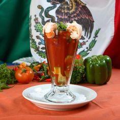 MI TIERRA TAMAULIPAS MEXICO