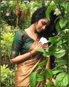 Photos, Stills, Posters and Images of movie Anupama Parameswaran - WoodsDeck Girl Photo Poses, Girl Photography Poses, Girl Photos, Hd Photos, Indian Photography, Photo Shoot, Beautiful Bollywood Actress, Beautiful Indian Actress, Beautiful Actresses