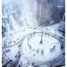 Photo by @iamaseboogie  Columbus Circle  #blizzard2016  #nyc #snowpic #cab #shovel #columbuscircle #sunporn #newyorkcity #looksown #winter #snowday #sunnysideup #skyporn #path #strideby #striveforgreatness #cloudporn #cloud9 #cloudchaser #fartoodope  #jj_transportation #latergram #compositions #reflection #picstitch #path #special_shots #instalike #snow #newyork  #nyc  #Manhattan  via ✨ @padgram ✨(http://dl.padgram.com)