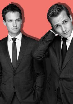 'Suits' had packed up its bags and left from our screens after a long run of nine years. Could a season 10 renewal be at all possible for.. The post Suits Season 10: Showmakers Final Words On The Renewal Of The Show appeared first on DKODING.