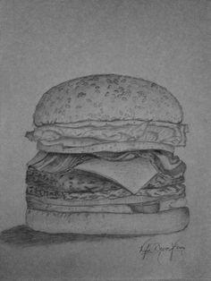 Hamburger-2013