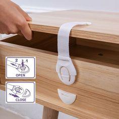 Cabinet Drawer Dresser Arch Shape Pull Handles Bronze Tone 52mm Length 10PCS