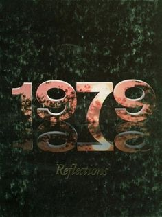 1979 WAS A VERY GOOD YEAR!