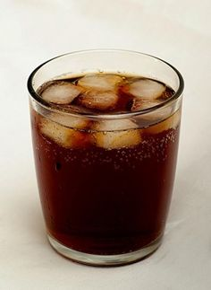 A delicious cocktail recipe for the Vanilla Captain cocktail with Captain Morgan's Spiced Rum and Vanilla Coke. See the ingredients, how to make it, view instrucitonal videos, and even email or text it to you phone.
