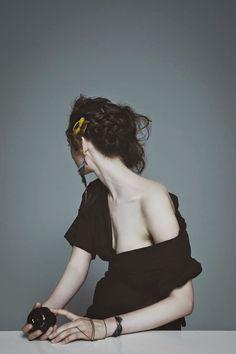 Emma Ware