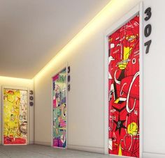 Apartamento na planta Centro SP – Augusta Studios 34.00 até 41.00 m² de área privativa 1 vaga FICHA TÉCNICA: Tipo (categoria): Residencial Tipo do Imóvel: Studio Número de Vagas: 1 Área do Terreno (m²): 1509.00m² Número de Torres: 1 Elevadores: 3 Mais que um empreendimento, uma forma de expressão. O que esperar de um lugarRead More  Apartamento na planta Centro SP - Augusta Studios  34.00 até 41.00 m² de área privativa 1 vaga