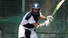 Welcome to sportmasta's Blog.: England give Moeen Ali opening chance against Sri ...